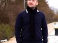 Moritz_Katzmair_2000_hoch-3