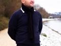 Moritz_Katzmair_2000_hoch-4