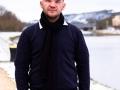 Moritz_Katzmair_2000_hoch-6