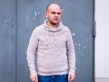 Moritz_Katzmair_4000_quer-1