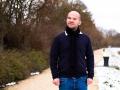 Moritz_Katzmair_4000_quer-3