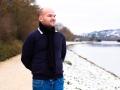 Moritz_Katzmair_4000_quer-4