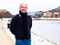 Moritz_Katzmair_4000_quer-5